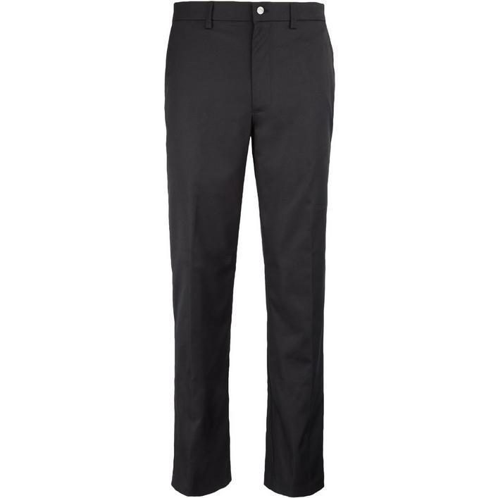 Men's Pro Spin Pants
