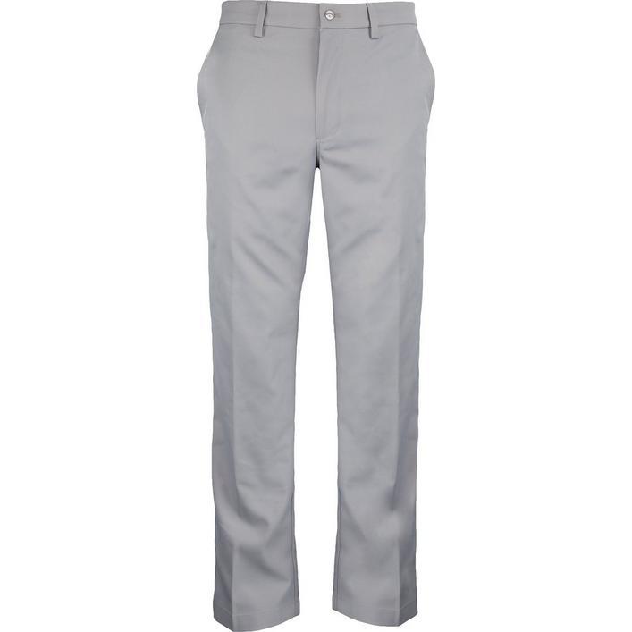 Pantalon Pro Spin pour hommes