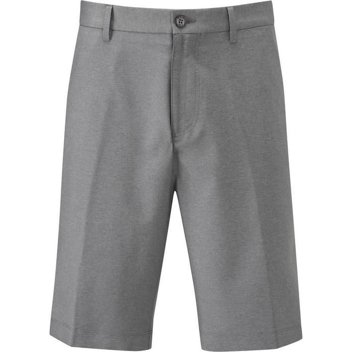Men's Hendrick Shorts