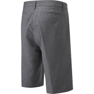 Pantalon court Hendrick pour hommes