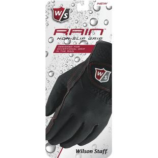Rain Non-Slip Grip Golf Gloves