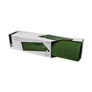 Tapis de pratique Thin Turf - 3 po x 5 po