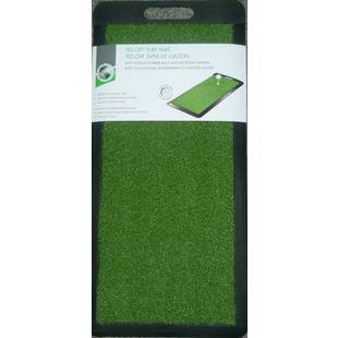 Tapis de pratique Hanging