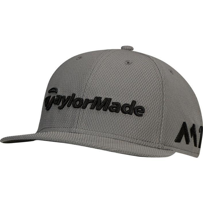 Men's Tour New Era 9Fifty Adjustable Cap