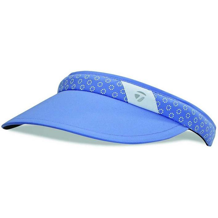 Women's Tour Adjustable Visor