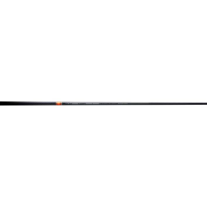 Tensie CK Shafts