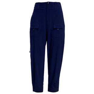 Pantalon 3/4 Airwear uni pour femmes