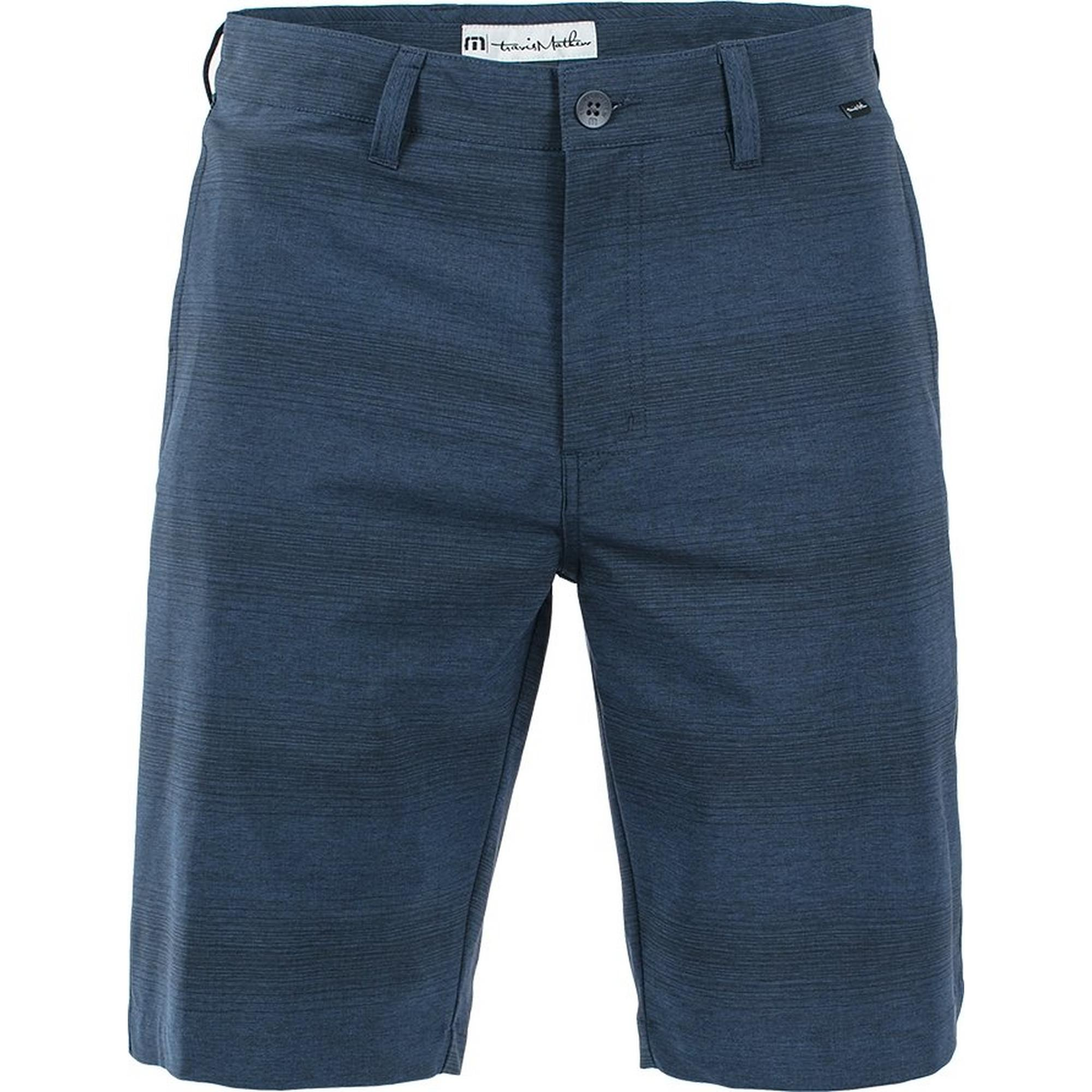 Men's Tepic Shorts