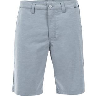 Men's La Paz Shorts