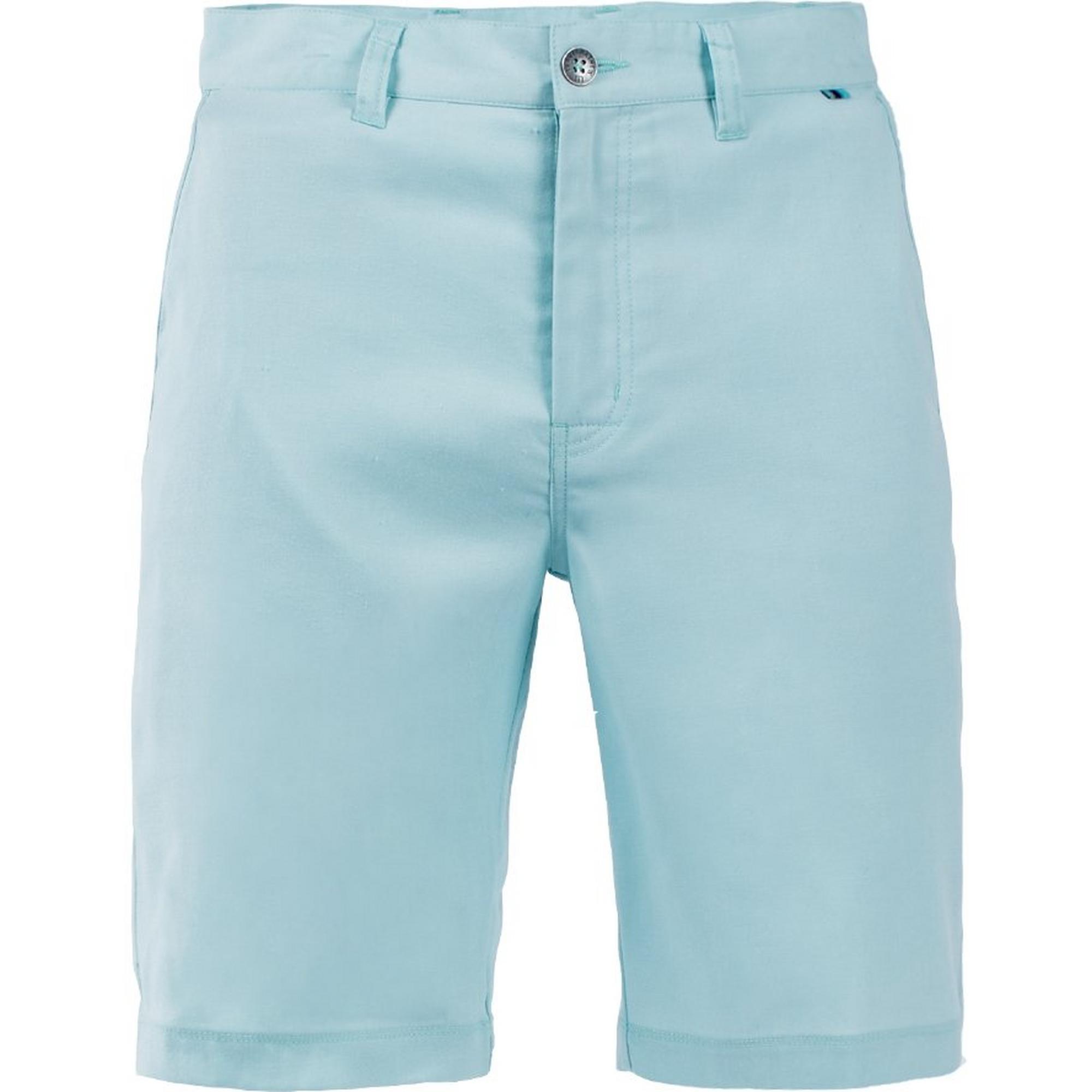Men's Taluca Shorts