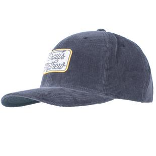 Men's Noise Cap