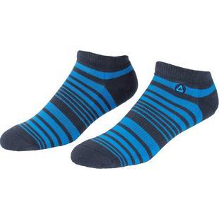 Men's Nectar Socks