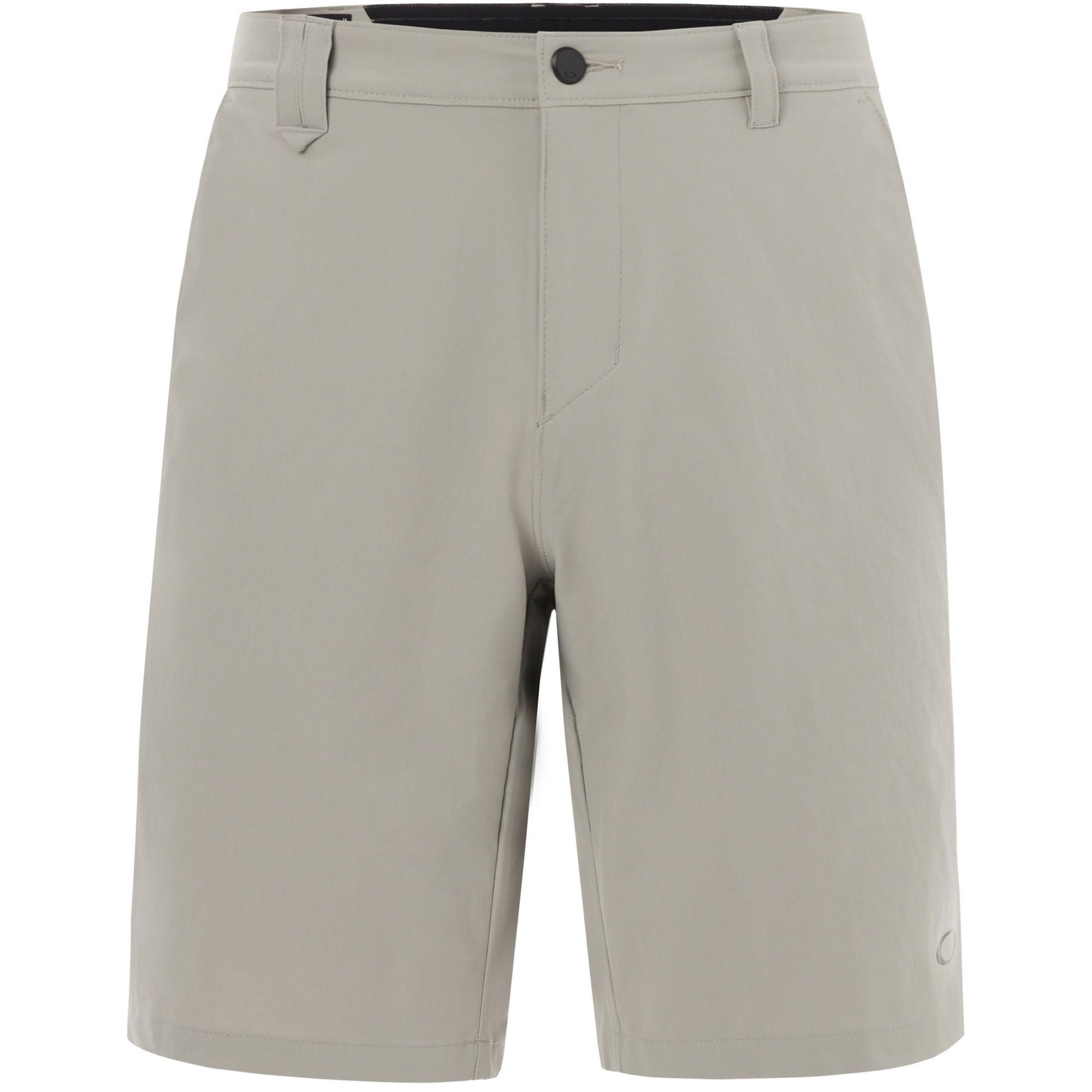 Men's Take Pro Shorts
