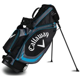 Callaway X Stand Bag