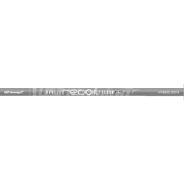 Recoil ES Hybrid Shaft