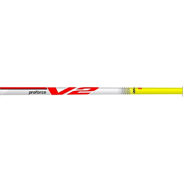 Proforce V2 Wood Shafts