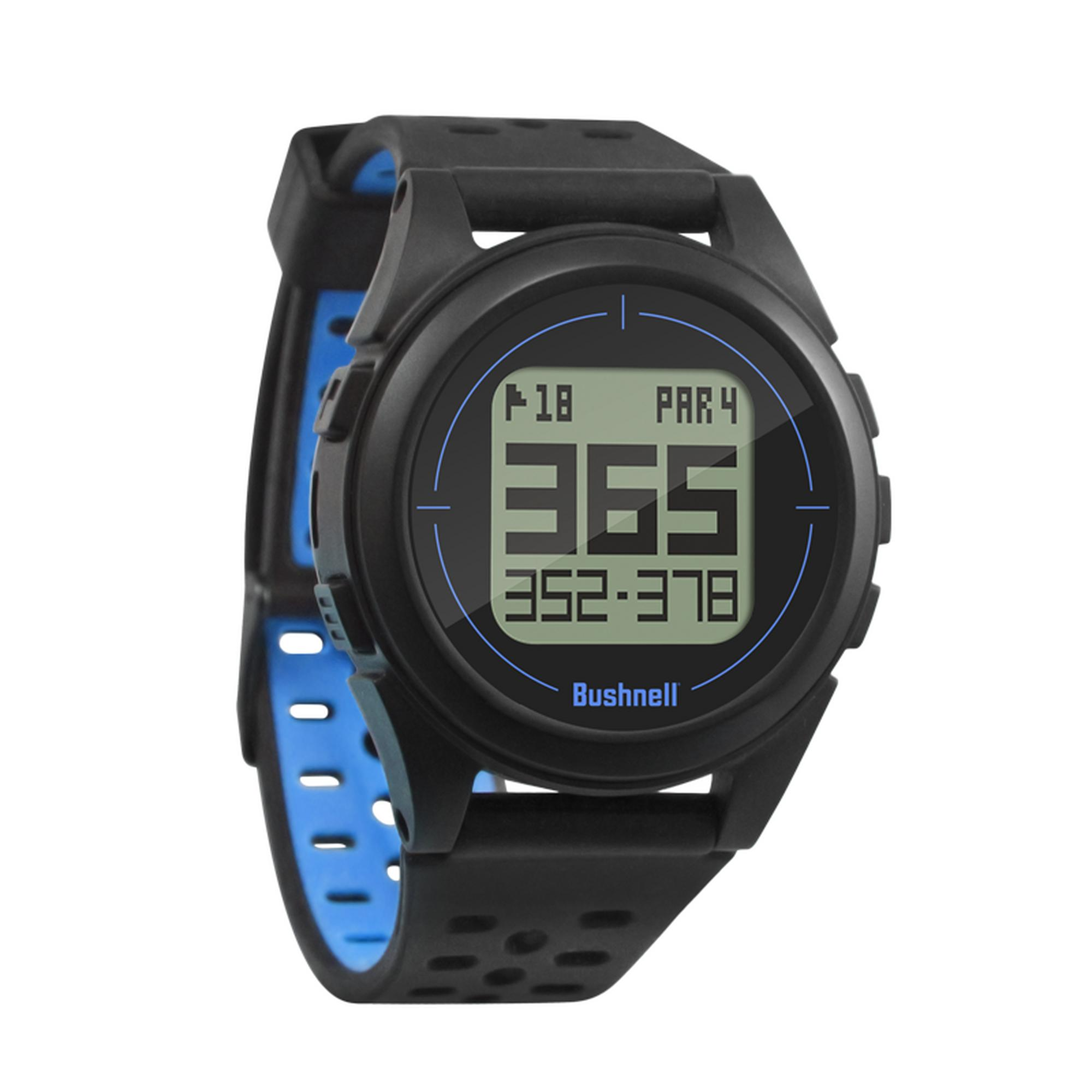 Neo-iON2 GPS Watch