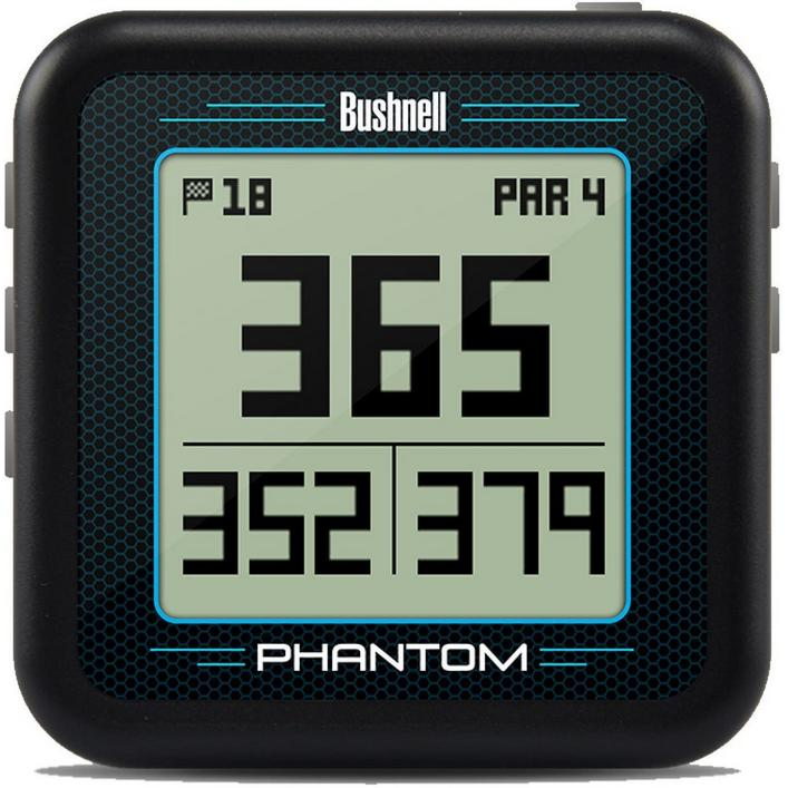 GPS NEO-Phantom