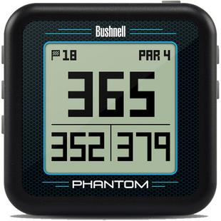 GPS NEP-Phantom