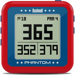 NEO-Phantom GPS