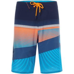 Men's Gnarly Wave Boardshorts 21IN