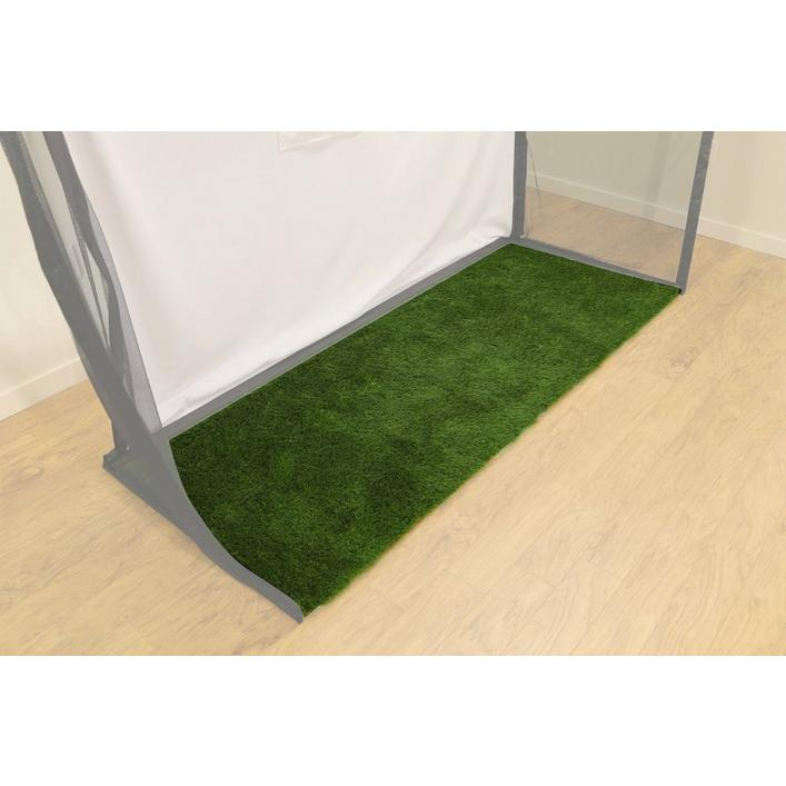Tapis d'atterrissage - Home Course