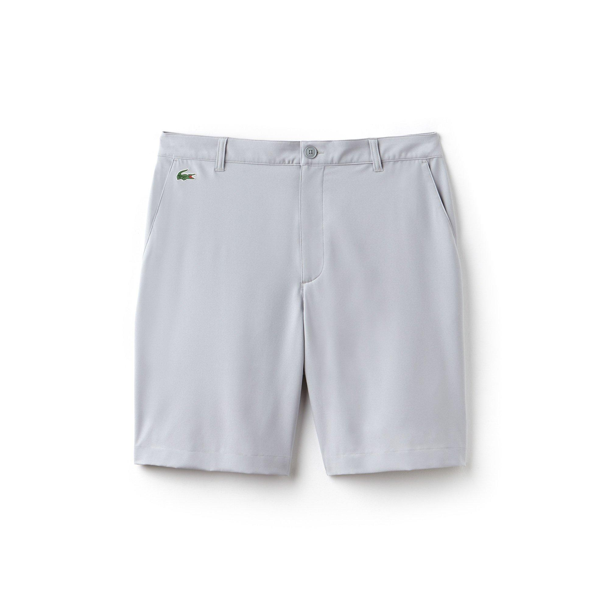 Men's Stretch Berumda Shorts