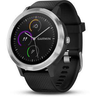Golf GPS Watches | Garmin, Voice Caddie, Bushnell | Golf Town