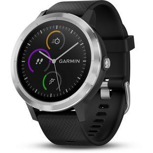 VivoActive 3 GPS Watch