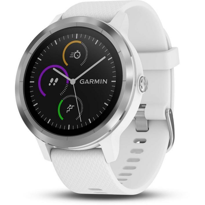 VivoActive 3 GPS Active Watch