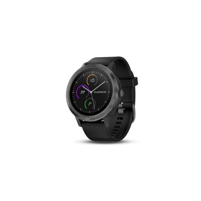 VivoActive 3 Active Watch