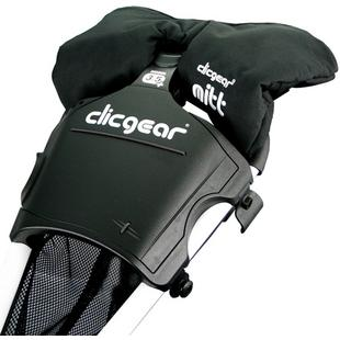 Clic Gear Cart Mitts