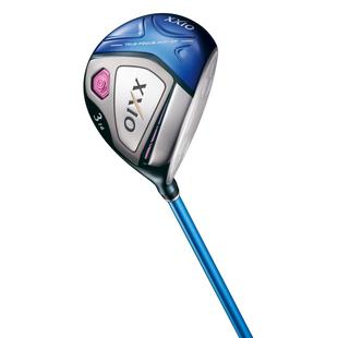 Women's X Fairway Wood