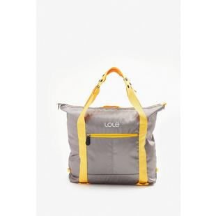 Womens Lily Packable Bag