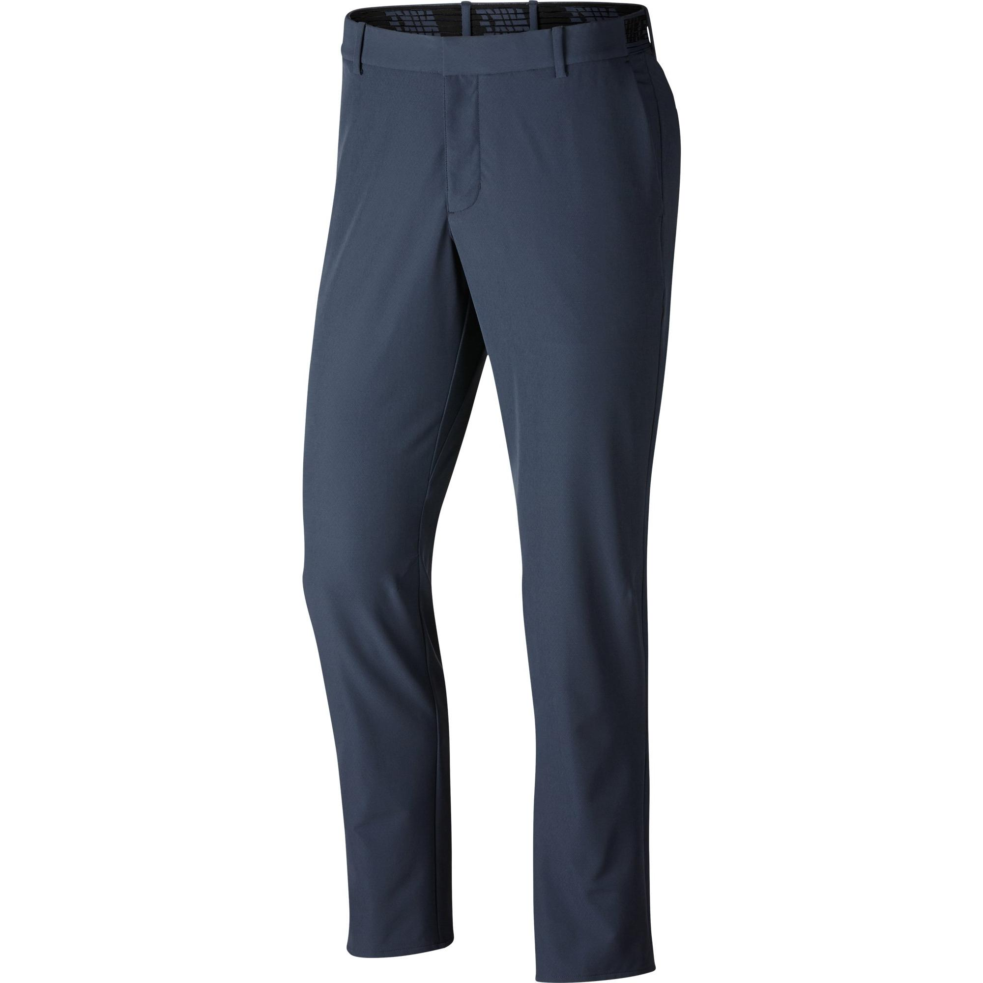 Men's Flex Pants