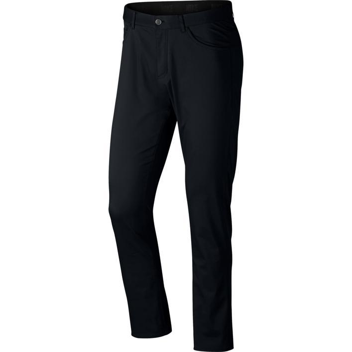 Pantalon Flex à cinq poches pour hommes