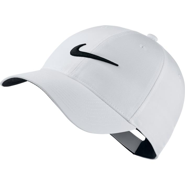 Men's Legacy91 Cap