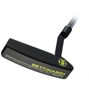 2018 BB29 Putter with Deep Etch Grip