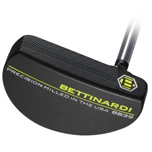 BB39 Putter - Jumbo Grip