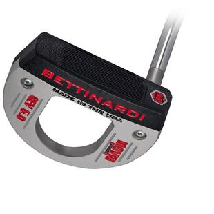 2018 Inovai 5.0 Putter with Standard Grip