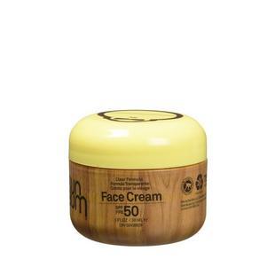 SPF 50 Face Cream