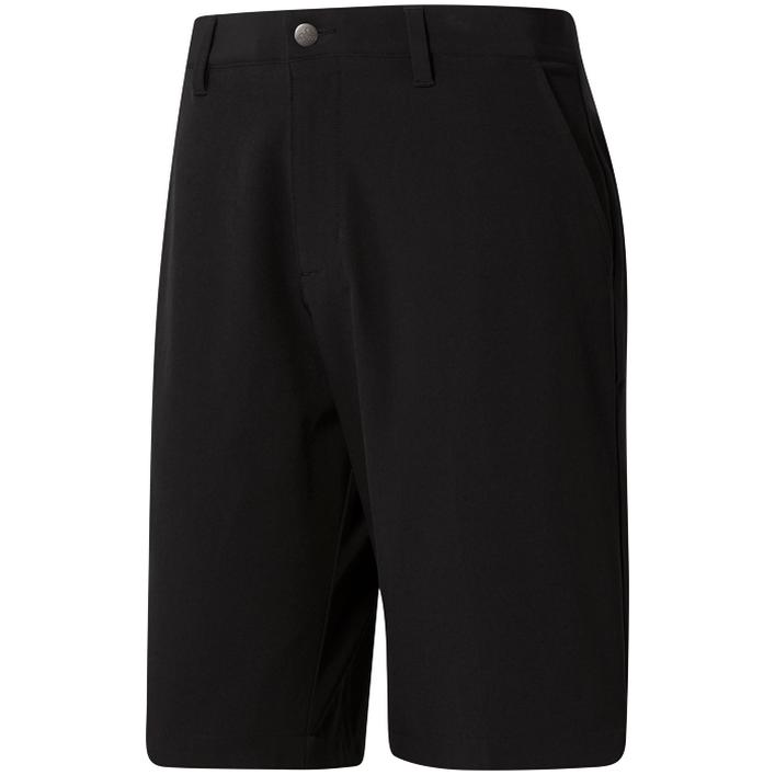 Men's Ultimate Shorts