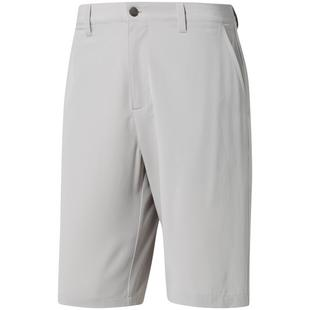 Men's Ultimate 365 Short