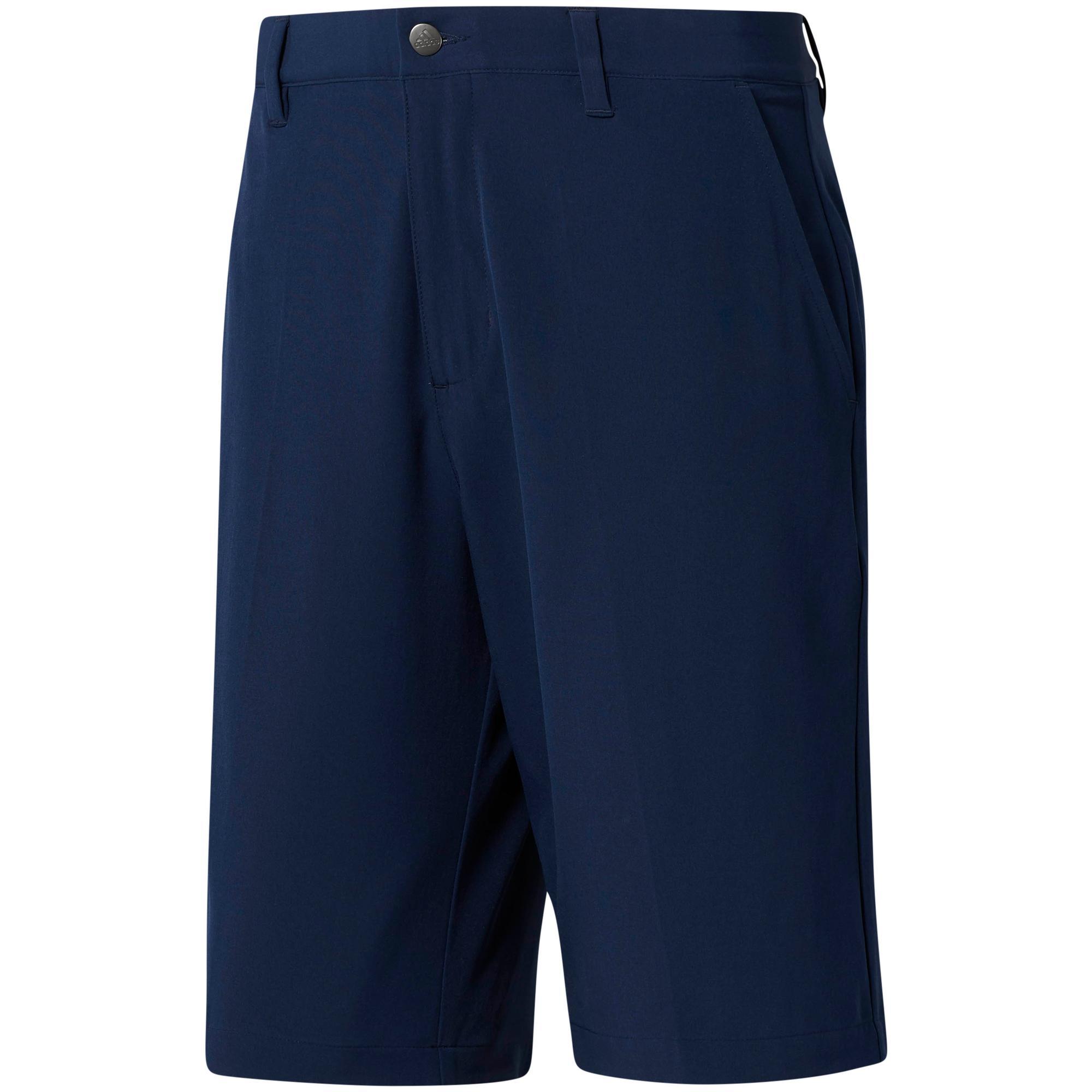 Men's Ultimate Shorts