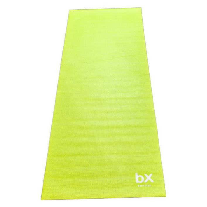 Matelas de yoga Pvc 3mm