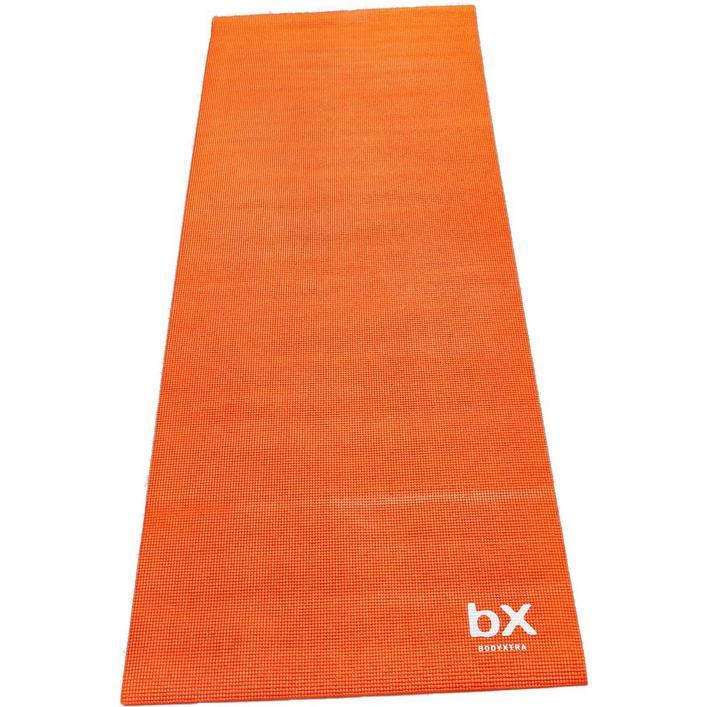 Matelas de yoga Pvc 5mm