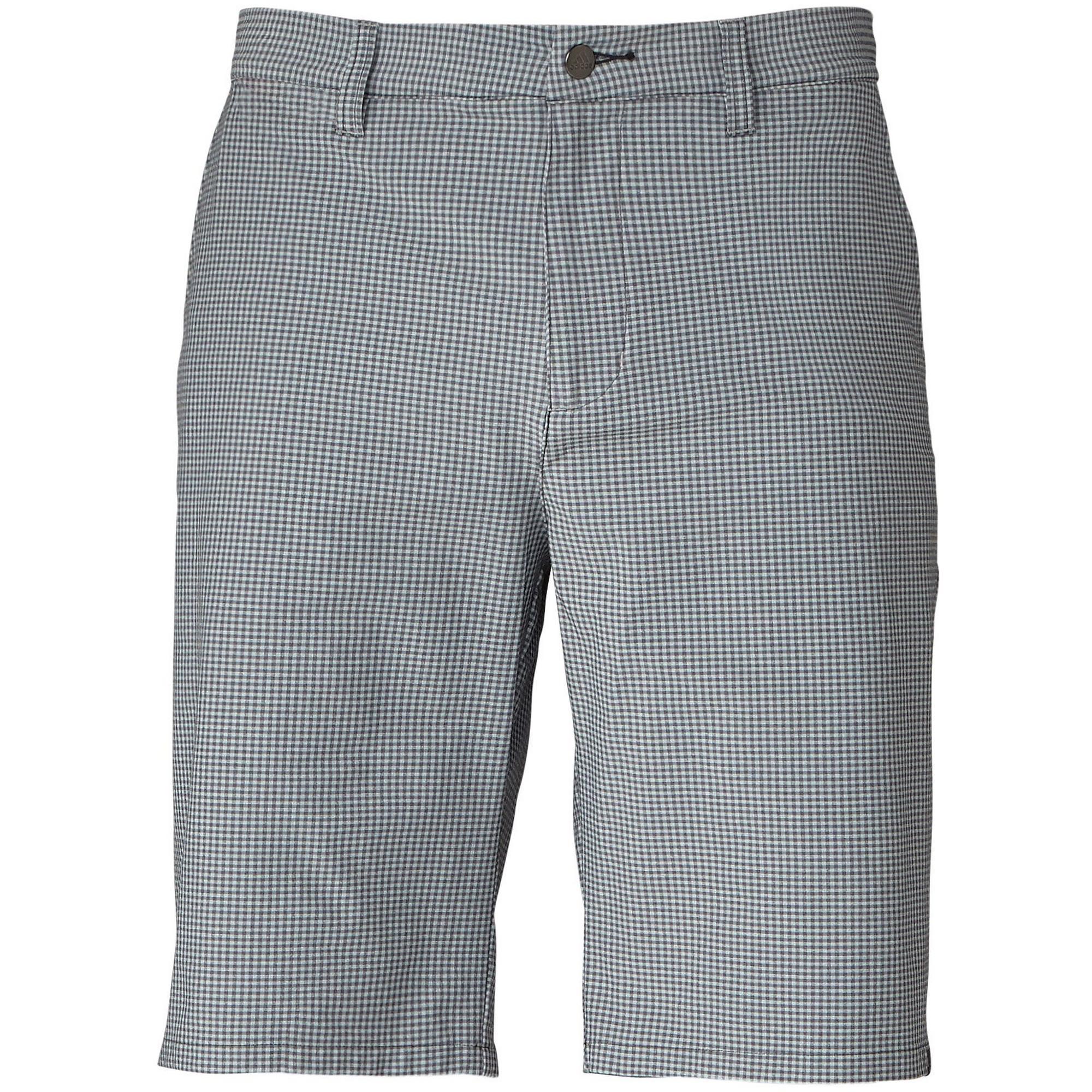 b95da34b Men\'s Ultimate Gingham Stretch Shorts