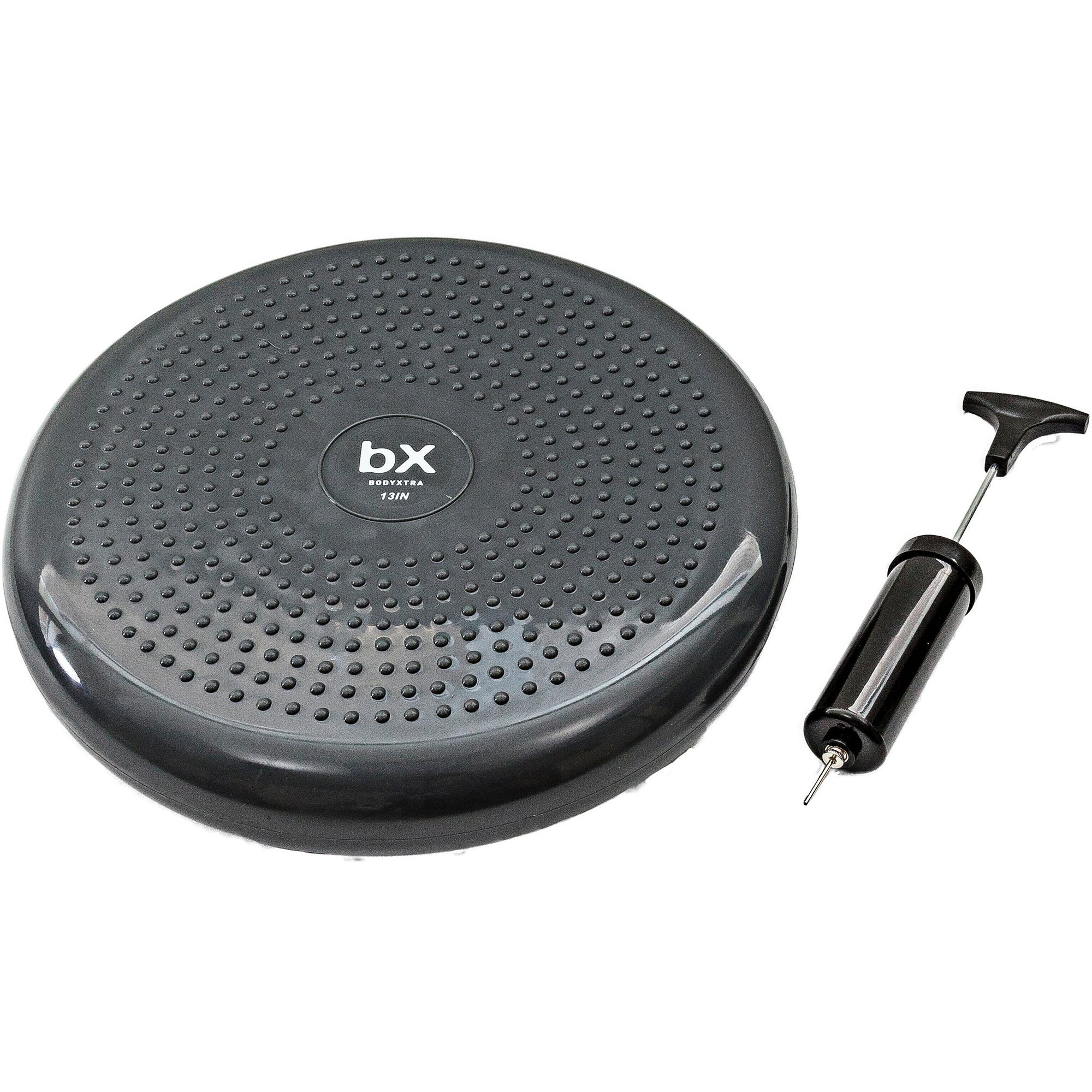 BODYXTRA Balance Cushion
