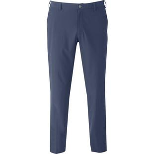 Men's Ultimate Pants