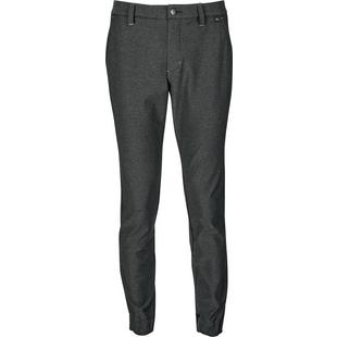 Men's adicross Ultimate Jogger Pants